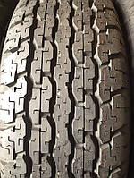 265/70/16 R16 Bridgestone Dueler H/T 689(новые)