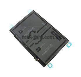 Аккумулятор Original Apple iPad Air 2 (7340mAh) (тех. упаковка)