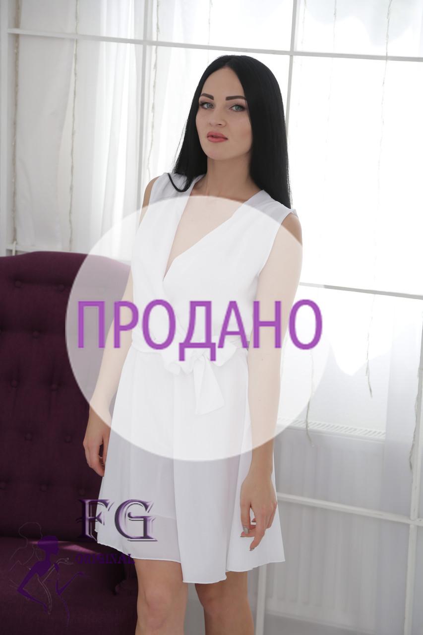 Сарафан «Ассоль»