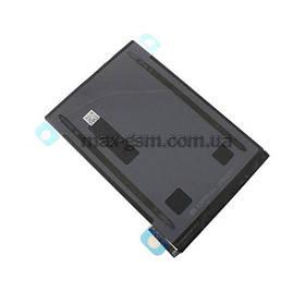 Аккумулятор Original Apple iPad Mini 4 (5124mAh) (тех. упаковка)