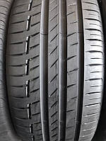 225/50/17 R17 Continental PremiumContact 6