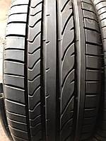 245/45/18 R18 Bridgestone Potenza RE050A