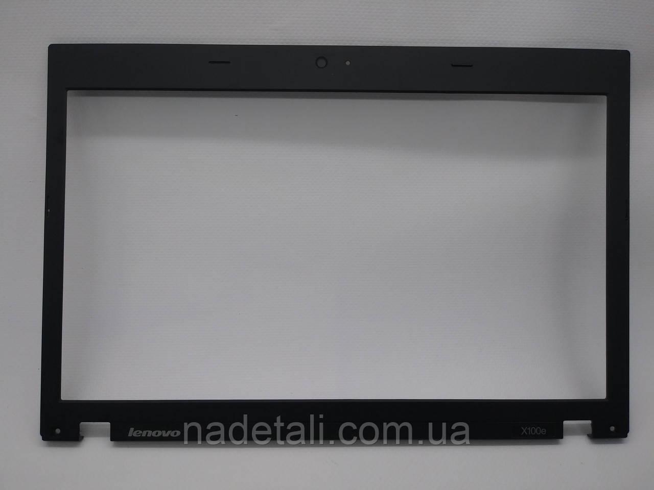Рамка матрицы Lenovo X100 60Y5263