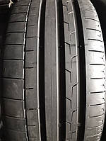 255/35/19 R19 Continental PremiumContact 6