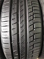235/45/17 R17 Continental PremiumContact 6
