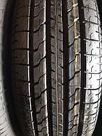 195/65/15 R15 Bridgestone B390