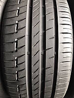 235/50/19 R19 Continental PremiumContact 6