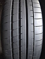 245/50/20 R20 Goodyear Eagle F1 Asymmetric 3