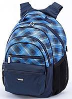 Рюкзак ранец школьный Dolly 511