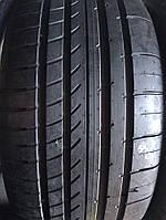 275/35/20 R20 Goodyear Eagle F1 Asymmetric 3 RSC(состояние новых)