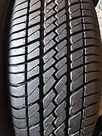 205/65/15 R15 Goodyear GT 2(состояние новых)