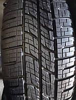 255/50/20 R20 Pirelli Scorpion Zero(состояние новых)