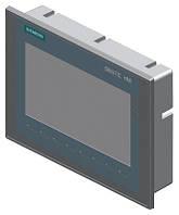 Панель оператора KTP400 Basic