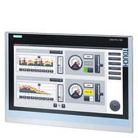 Панель оператора KP900 Comfort