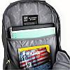 Рюкзак для мiста Kite City K20-1009L-1, фото 9