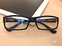 Прямоугольные компьютерные очки. Модель ЕАЕ 001, фото 1