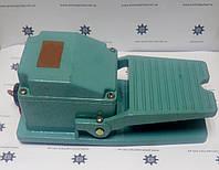 EMP250-15 Педаль Електрична