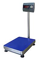 Товарные весы ЗЕВС ВПЕ (L400х500). Гарантия, фото 1