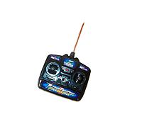 Пульт управления детского электромобиля JiaJia BSJ 27 MHz