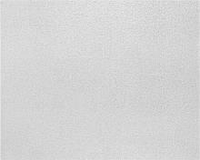 Шпалери під фарбування 1.06 м*25м 80357BR60
