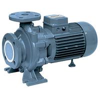 CP32-5.5 Насосы плюс оборудование CP-32-5,5