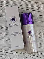 Осветляющая сыворотка Image Skincare Iluma (Intense Brightening Serum)