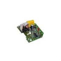 Плата электронная EPS-15 (A05/013) Насосы плюс оборудование Плата электронная EPS-15 (A05/013)