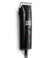Машинка для грумінгу Andis Super AGC 2 Speed Brushless Black, фото 2