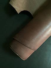 Краст Наполи светло коричневый, фото 2
