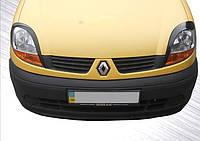 Реснички Renault Kangoo (2003 - 2007 г.в.)