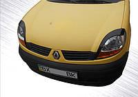 Вії Renault Kangoo (2003 - 2007 р. в.)