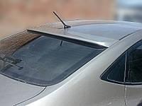 Козырек заднего стекла (бленда) Hyundai Accent (c 2010 г.в.)