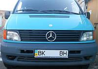 Реснички Mercedes Vito (1996 - 2003 г.в.)