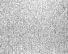 Шпалери під фарбування 1.06 м*25м 80374BR60