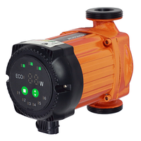 BPS Ecomax Насосы плюс оборудование BPS 25-6SM-180 Ecomax
