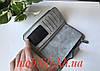 Кошелек Baellerry Forever серый Original/Высокое Качество/, фото 3