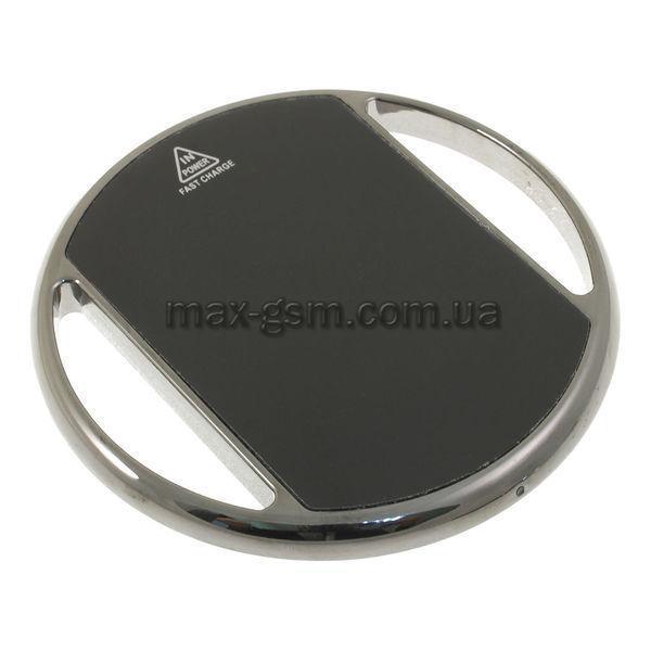 УЗУ Wireless Charger Fast Speed MC-002 black