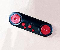 Пульт управления детского электромобиля JiaJia JT-G6R-B08 2.4GHz