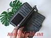 Кошелек Baellerry Forever темно-серый Original/Высокое Качество/, фото 4