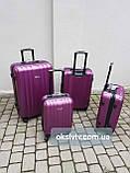 FLY 614 Польща валізи чемоданы сумки на колесах. ., фото 8