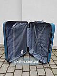 FLY 614 Польща валізи чемоданы сумки на колесах. ., фото 6