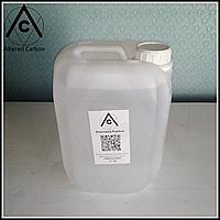 Изопропиловый спирт, изопропанол, ИПС, пропанол-2 ( > 99% ) [ Польша ] фасовка 5 литров