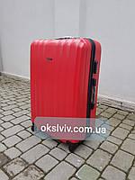 FLY 614 Польща валізи чемоданы сумки на колесах. .