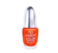 Лак для ногтей М-007 Malva Cosmetics Color Supreme Nail Polish №94