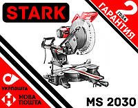 Торцовочная пила Stark MS 2030 (180320300)