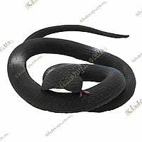 Игрушечная змея  20 см