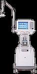 Аппараты искусственной вентиляции легких