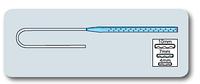 Плоский дренаж 10мм