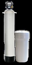 Фільтр пом'якшення води Ecosoft FU1465CI (FU1465CI)