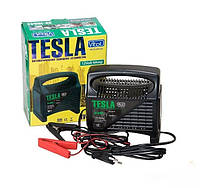 Зарядное устройство Tesla ЗУ-10642
